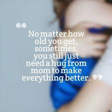 Best Mom daughter quotes
