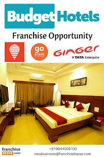Image result for hotel franchise