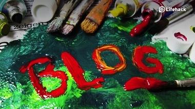 Blogging Traffic Increase