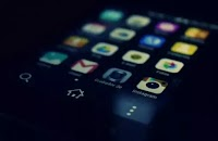 5 miglioramenti Android nascosti da attivare su ogni telefono