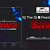 AUDIO | Rj The DJ Ft Precious Marry - Sawa | Download Mp3