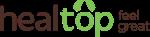 healtop logo