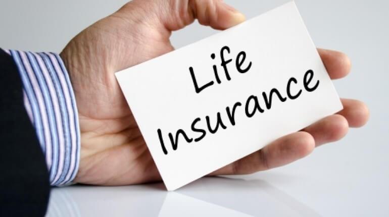Siapkan Masa Depan Dengan Asuransi Jiwa