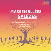 https://assembllees-galezes.bzh/_media/photos/annees/2018/plaf/depliant_stg.pdf