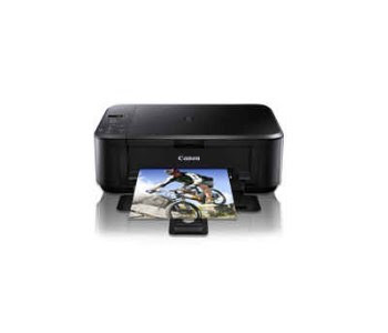 Canon PIXMA MG2120 Scanner ICA Mac
