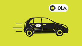 Ola Customer Care Number Hyderabad