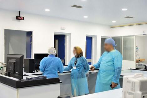 وزارة-الصحة:-وفيات-فيروس-كورونا-ترتفع-إلى-10-حالات-بالمغرب