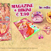 ¡Nueva revista Winx Club Nº135 en Italia! - New Winx Club Mag issue n°135 in Italy!