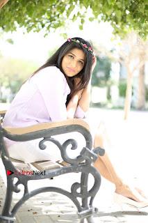Tamil Actress Anjena Kiriti Portfolio Poshoot Gallery  0004.jpeg