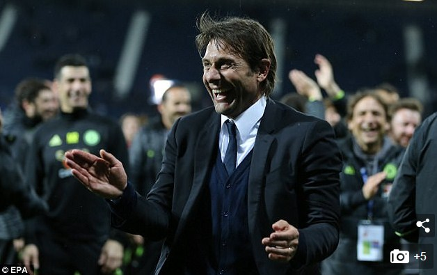 http://www.terbaruz.com/2017/05/antonio-conte-can-build-dynasty-at.html