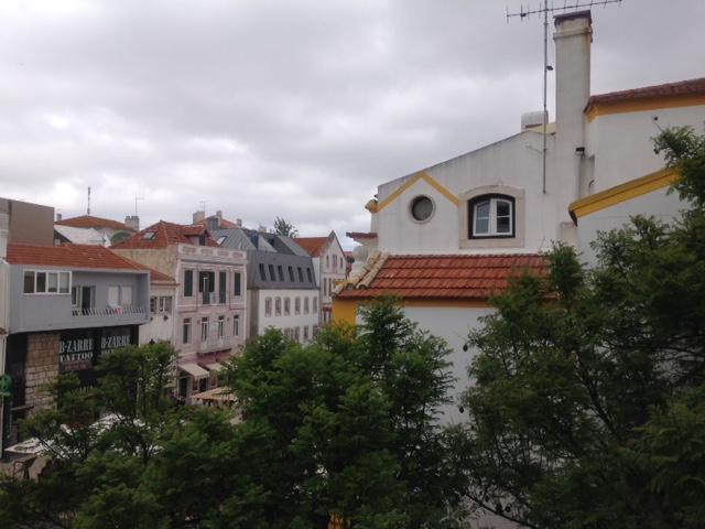 Vila de Cascais
