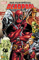 http://nothingbutn9erz.blogspot.co.at/2016/02/deadpool-filmspecial-panini-rezension.html