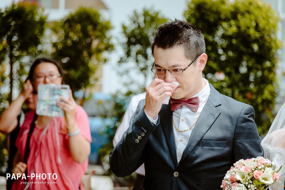 PAPA-PHOTO,婚攝,婚宴,青青婚宴,婚攝青青格麗絲,青青格麗絲,青青,青青婚攝,類婚紗