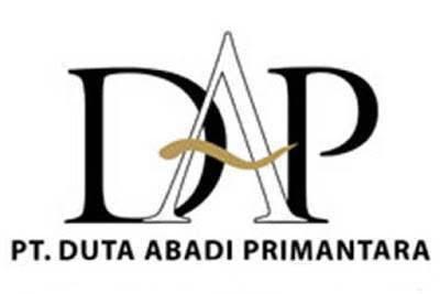 Lowongan PT. Duta Abadi Primantara Pekanbaru Januari 2019