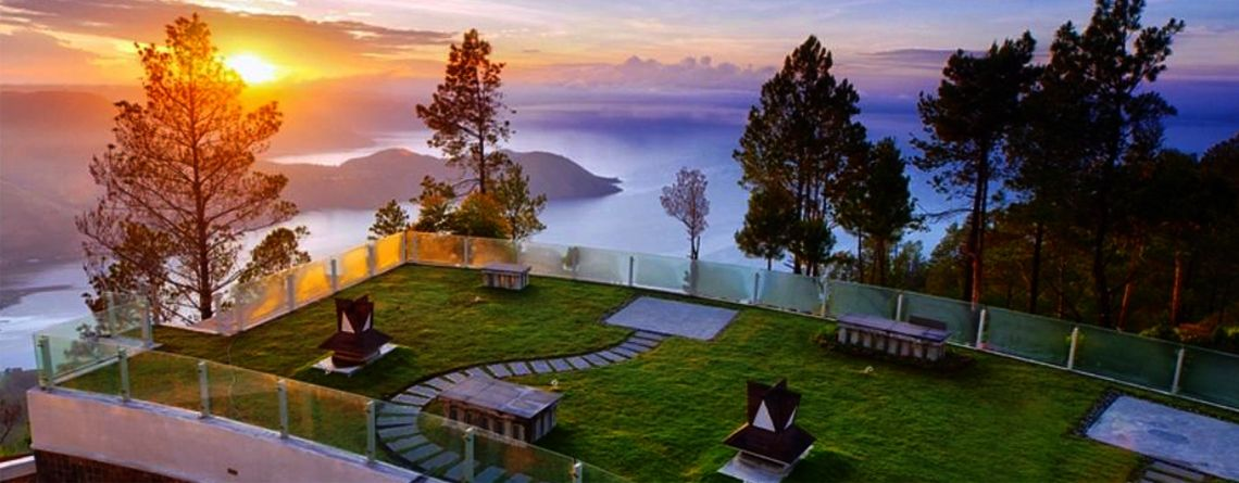 Taman Simalem Resort Medan Tour Package 5days 4nights Medan Travel Agent Lowest Budget Tour