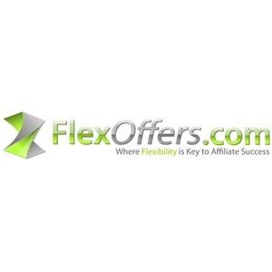 Flex Offers