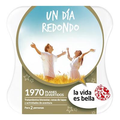 http://www.elcorteingles.es/packs-experiencia/A16257841-pack-experiencia-multiexperiencias-un-dia-redondo-de-la-vida-es-bella/