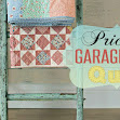 Free Price Guides Id Amp Value Garage Sale Items