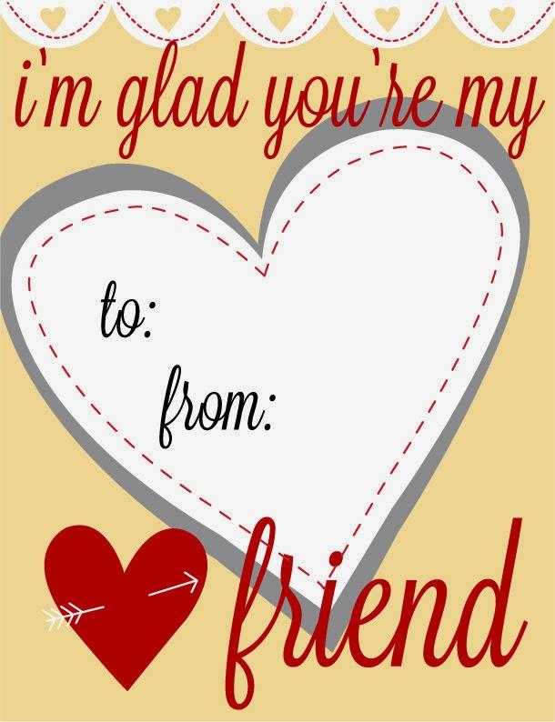 printable birthday cards printable valentines day cards