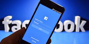 Cara Mengatasi Facebook Tidak Bisa Dibuka