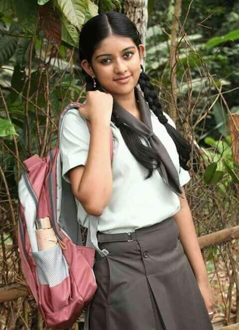 Indian Kerala School Girl Naked Image - Porn Archive-6874
