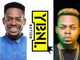 'In YBNL you don't renew contracts' -Adekunle Gold confirms split
