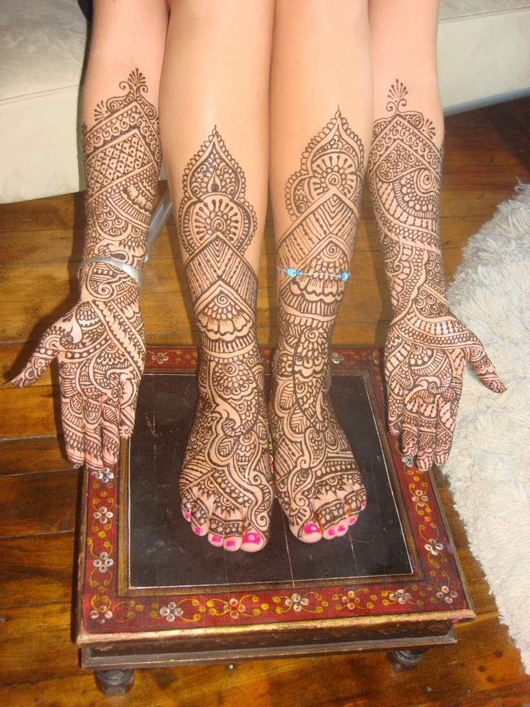 Henna Tattoos Near Me Www Miifotos Com