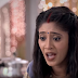 This Major Misunderstanding Will Take Place In Star Plus Show Yeh Rishta Kya Kehlata Hai