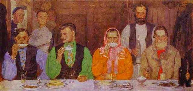 http://en.wikipedia.org/wiki/File:Ryabushkin_tea.JPG