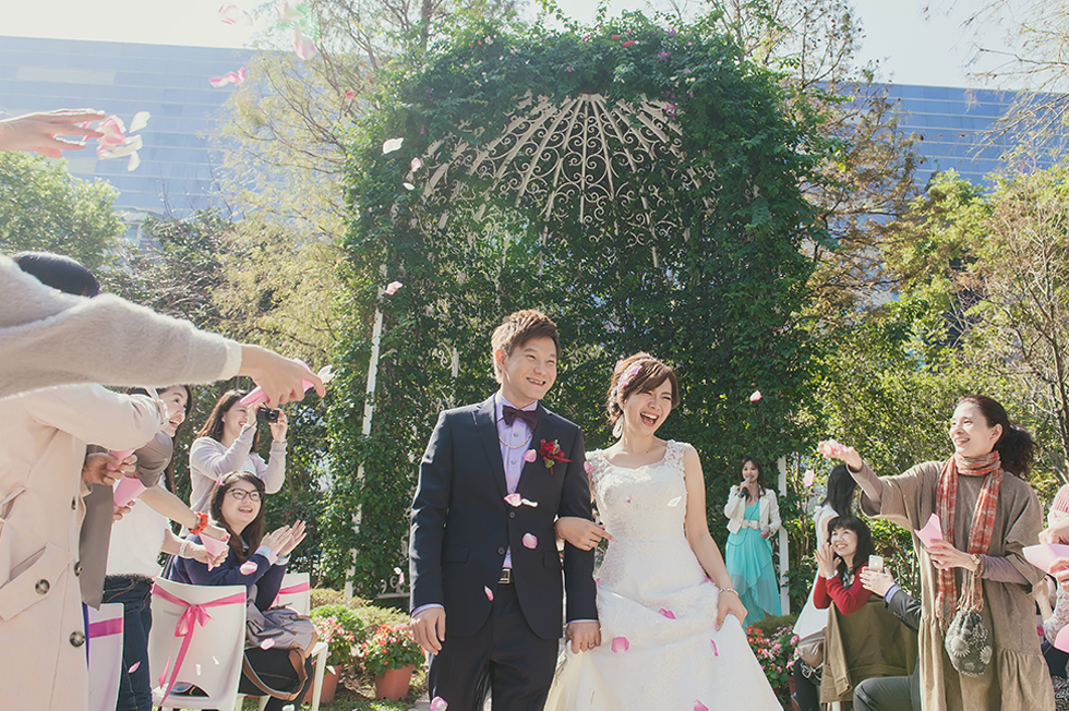 %255B%25E5%25A9%259A%25E7%25A6%25AE%25E8%25A8%2598%25E9%258C%2584%255D%2B%25E5%25BB%25A3%25E6%2586%25B2%2526%25E5%25A9%2589%25E5%2590%259B254- 婚攝, 婚禮攝影, 婚紗包套, 婚禮紀錄, 親子寫真, 美式婚紗攝影, 自助婚紗, 小資婚紗, 婚攝推薦, 家庭寫真, 孕婦寫真, 顏氏牧場婚攝, 林酒店婚攝, 萊特薇庭婚攝, 婚攝推薦, 婚紗婚攝, 婚紗攝影, 婚禮攝影推薦, 自助婚紗