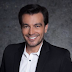 """Luciano D´Alessandro será uno de los presentadores de """"Protagonistas"""""""