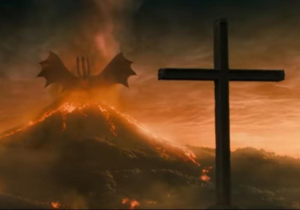 Godzilla - Rei dos Monstros tem trailer final liberado!