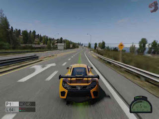 Project Cars Game Download Highly Compressed