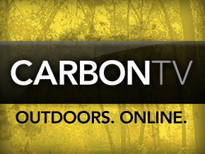 Forget The Outdoor Channel Watch CarbonTV Free on Roku