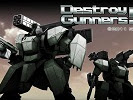 Download Game Android Destroy Gunners SP v1.27 APK