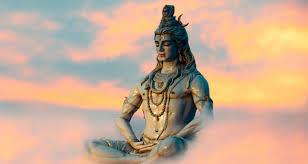 महाशिवरात्रि पर ऐसे करें शिव जी को प्रसन्न ! महाशिवरात्रि पूजन विधि ||