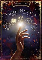 https://www.amazon.de/Funkenmagie-Farbenspiel-Nacht-Liane-Mars-ebook/dp/B06XRSBRL1