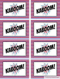 https://www.teacherspayteachers.com/Product/Patriotic-Kaboom-A-Multiplication-Game-1940955