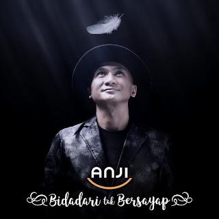 Anji - Bidadari Tak Bersayap - Single (2017) [iTunes Plus AAC M4A]