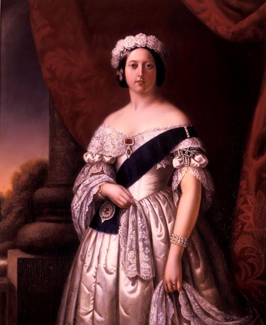 https://4.bp.blogspot.com/-bRZ5zt1lmj4/Vb3jquod_9I/AAAAAAAAC14/omPK4hYZsLk/s640/Melville_-_Queen_Victoria.jpg