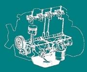 صيانة تزييت المحرك PDF-اتعلم دليفري