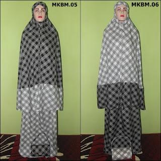 Kumpulan Jenis Mukena Dewasa Paling Banyak Dipakai Oleh Wanita Muslimah