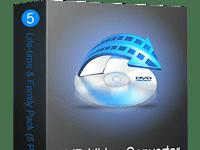 Download WonderFox DVD Video Converter 13.3 Full Keygen