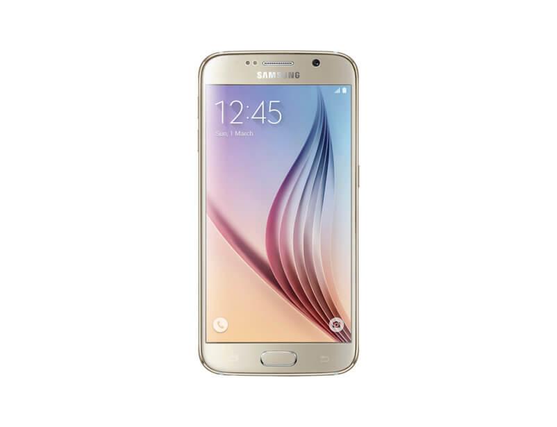 حل مشكلة Frp لجهاز Samsung Galaxy S6 Sm G920f