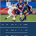 Lịch trực tiếp Vòng 28 La Liga 2019/2020 trên VTVCab