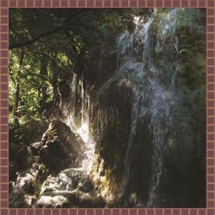 gkfoes vjgoaf - Nature Eternal Striving