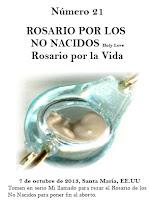 http://www.mediafire.com/download/veqtyde2qutgbrd/NUM.+21+ROSARIO+POR+LOS+NO+NACIDOS.pdf