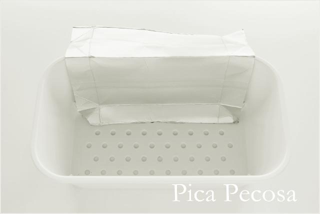cesto-plastico-ikea-reciclado-en-maceta-diy-paso-2
