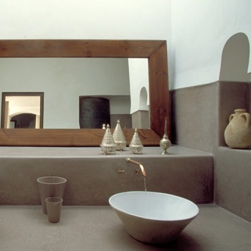 Merveilleux To Da Loos Wallmount Sink Faucet Backsplash Ideas Plus Tips For