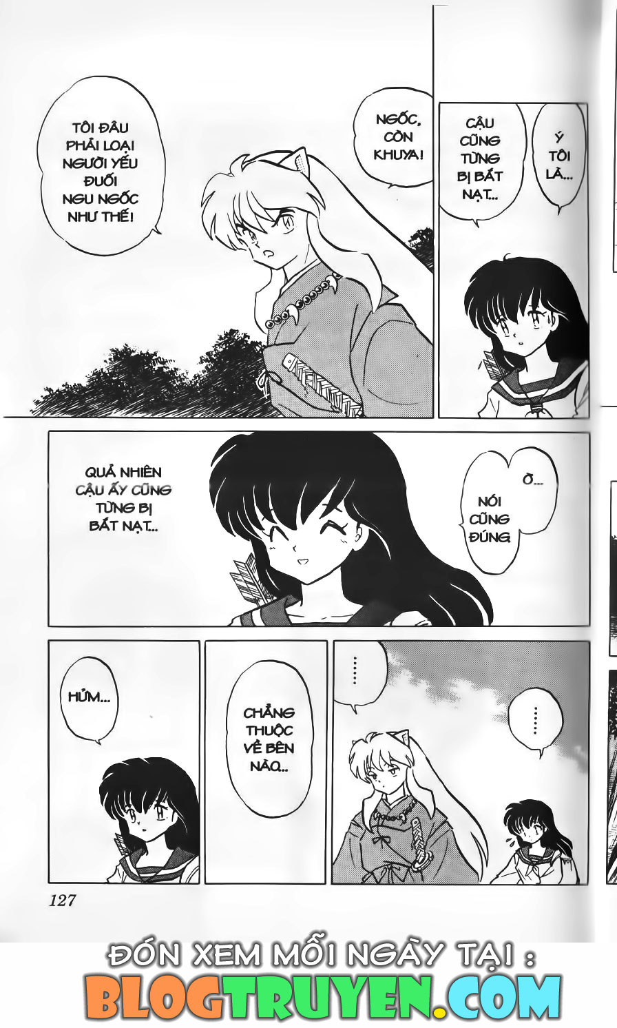 Inuyasha vol 12.7 trang 14